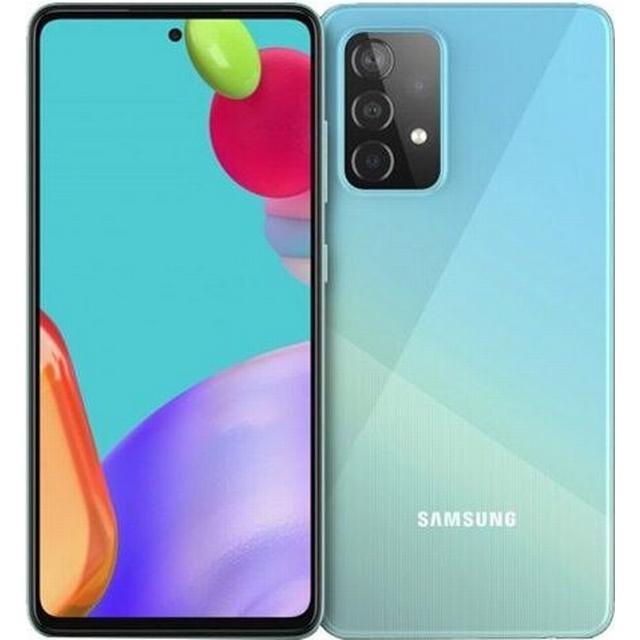Galaxy  A52 5G 128 GB