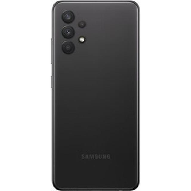 Samsung Galaxy A32 (2021) 128 GB
