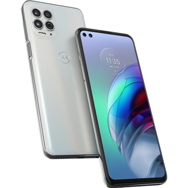 Motorola G100 (Android mobil) 128 GB