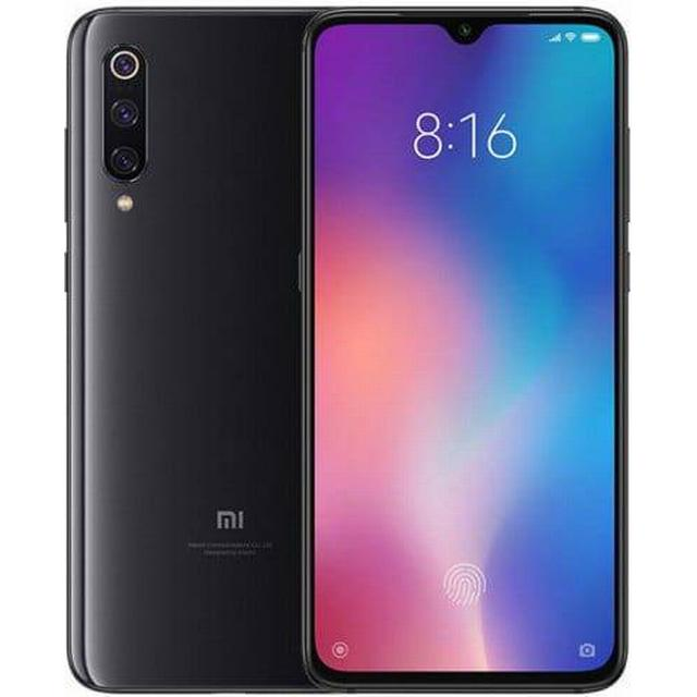 Mi 9 (Android mobil)