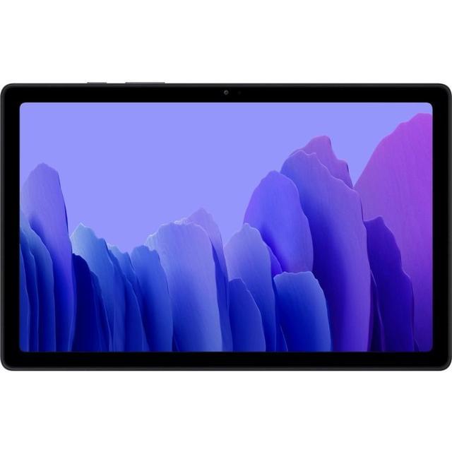 Galaxy Tab A7 10.4 64GB