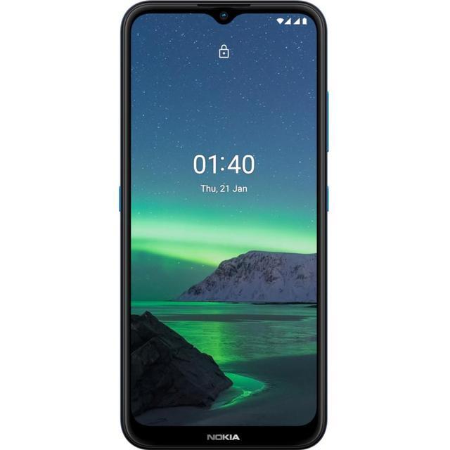 1.4 (Android telefon 2021)