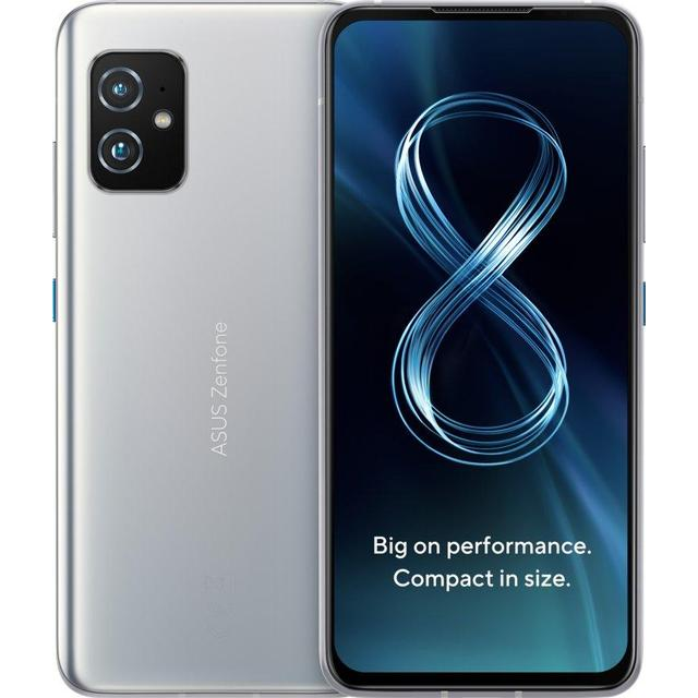 Zenfone 8 (2021)