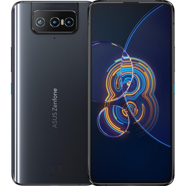 Asus Zenfone 8 Flip 256 GB