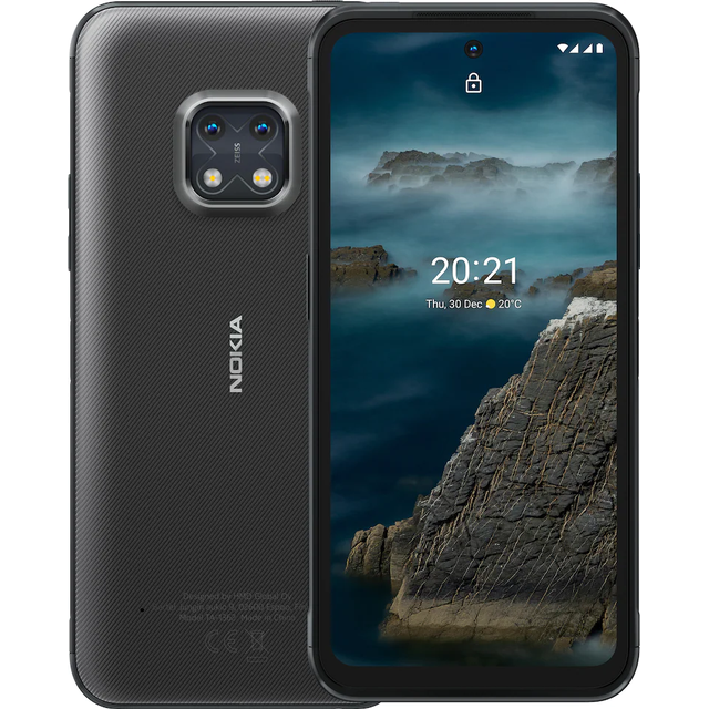 Nokia XR20 (Android) 64 GB