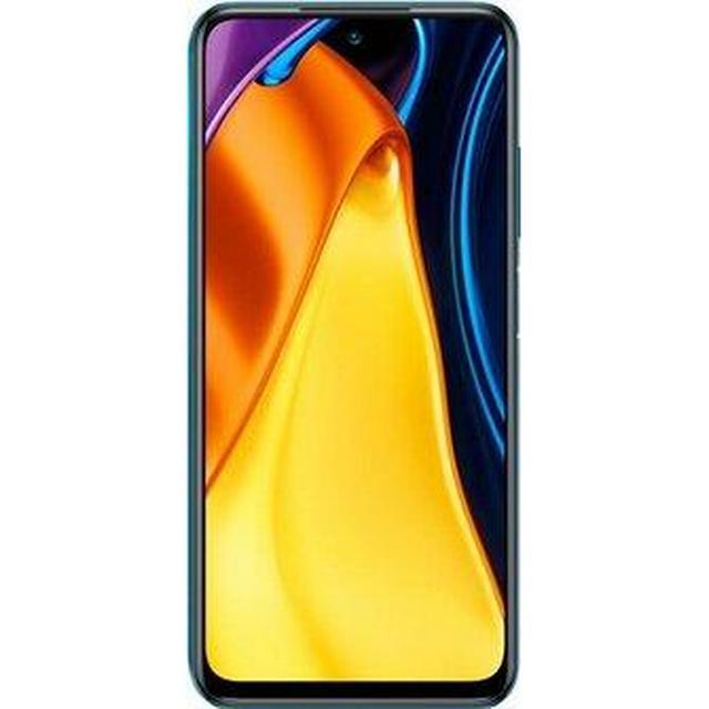 Xiaomi Poco M3 Pro 64 GB