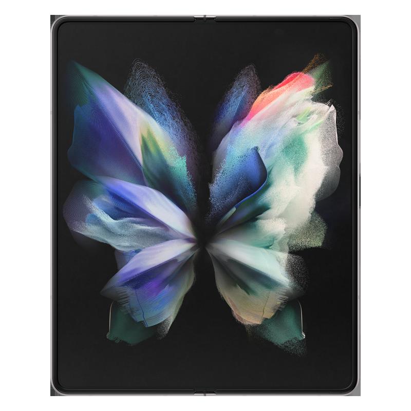 Galaxy Z Fold 3 256 GB