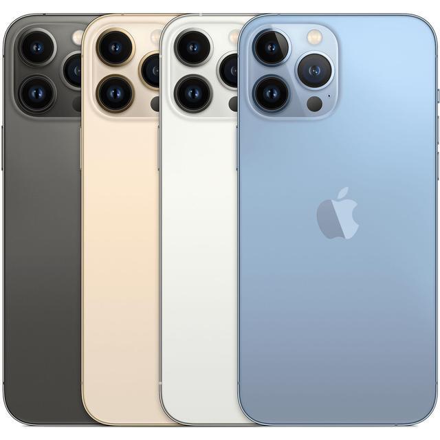 Apple iPhone 13 Pro Max 1.024 GB
