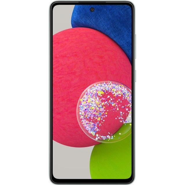 Galaxy A52s (2021) 128 GB