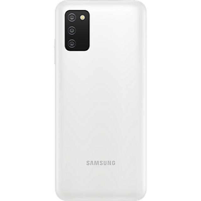 Samsung Galaxy A03s (2021) 32 GB