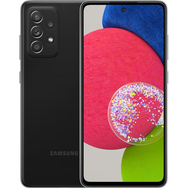 Samsung Galaxy A52s 5G Enterprise Edition 128 GB