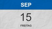 K13 wbr kalender 15