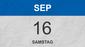 K13 wbr kalender 16