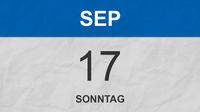 K13 wbr kalender 17
