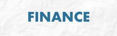Etappen zeitstrahl finance