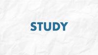 Etappen zeitstrahl study