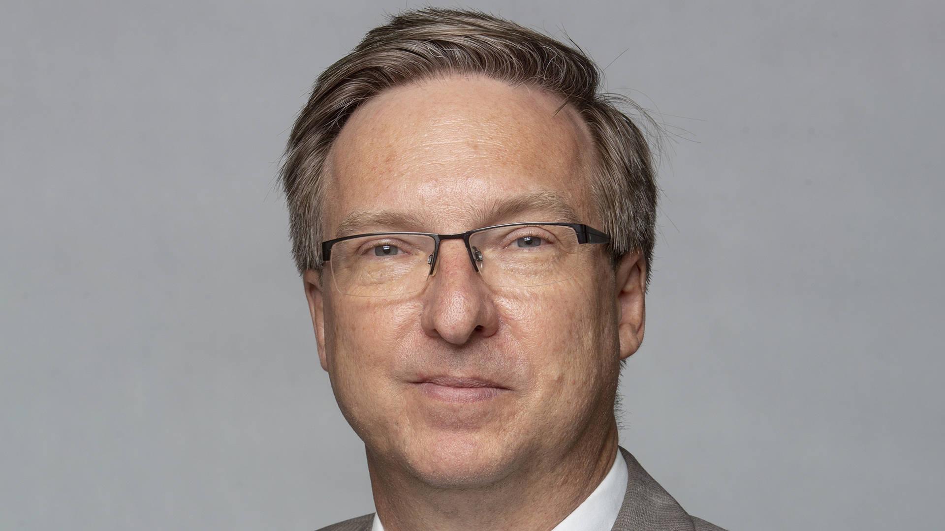 Marcio Weichert, Programmkoordinator des DWIH São Paulo
