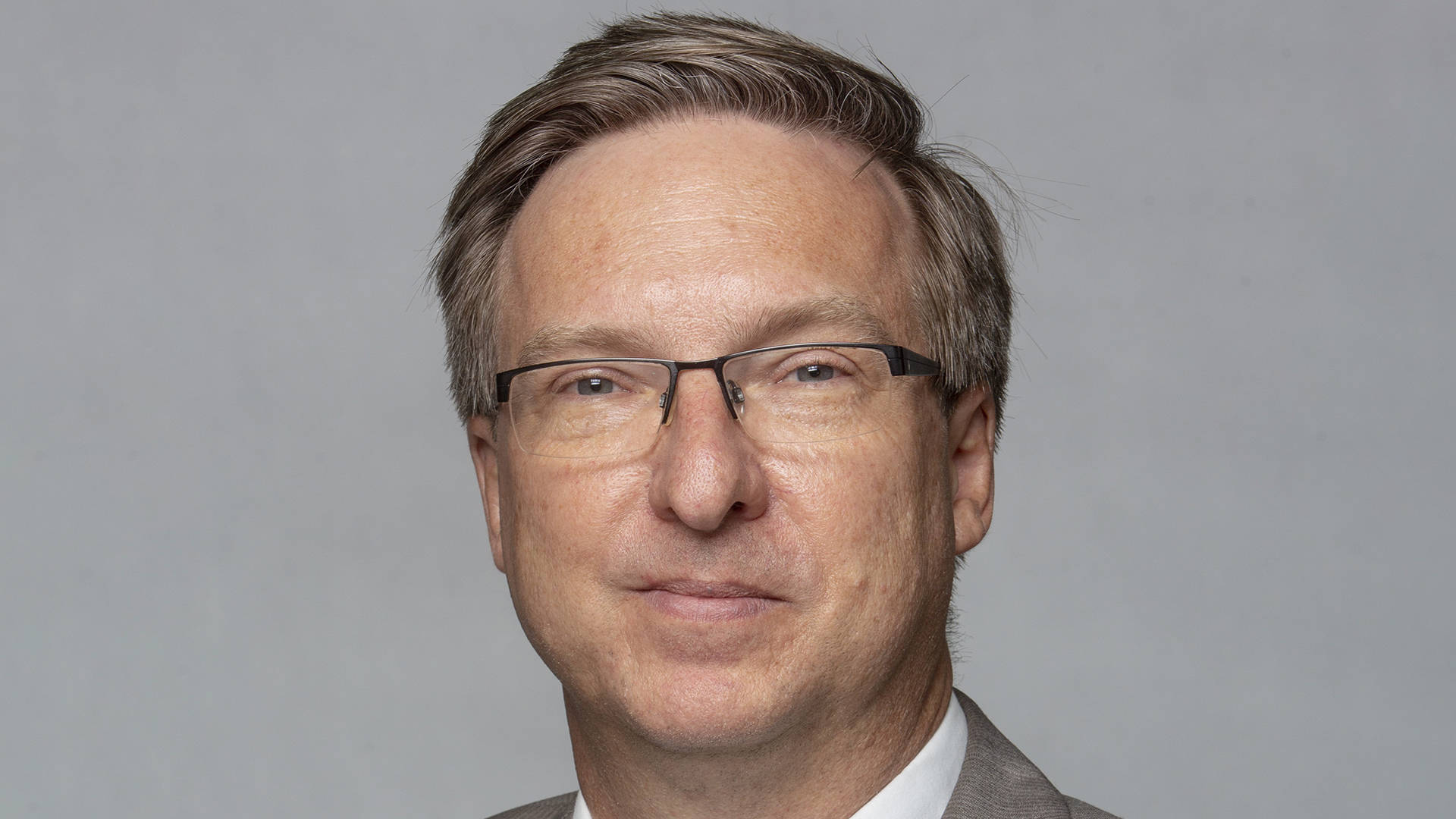 Marcio Weichert, Programme Manager of the DWIH São Paulo