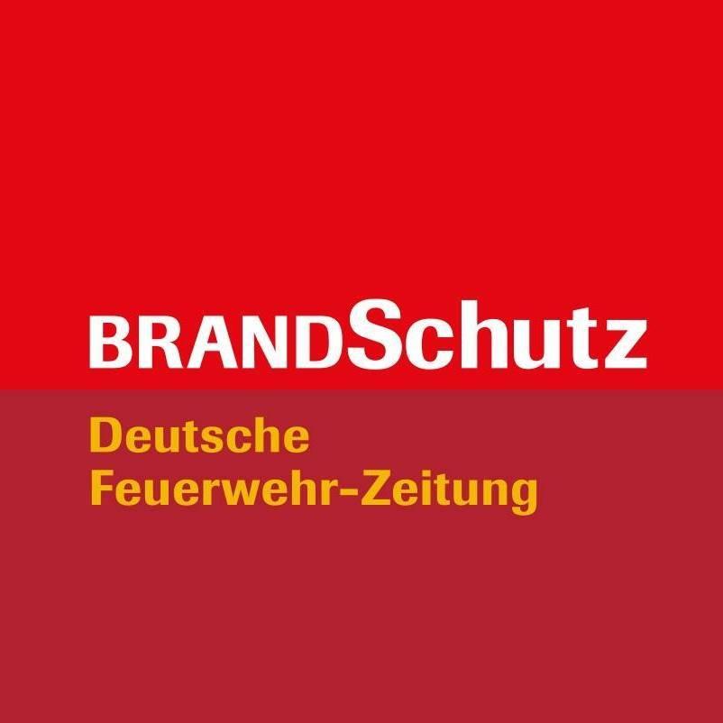 Bayern: neue Feuerwehr-Zuwendungsrichtlinien (FwZR) veröffentlicht