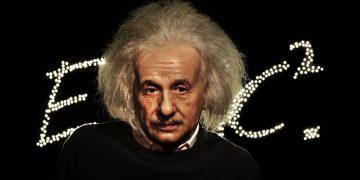 """Biliminsanları Einstein'ın """"Görelilik Teorisini"""" doğruladı"""