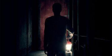 2010-2018 yıllarının en iyi 10 gerilim yada korku filmi