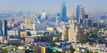 Ülkelerin başkentlerini ne kadar iyi biliyoruz?