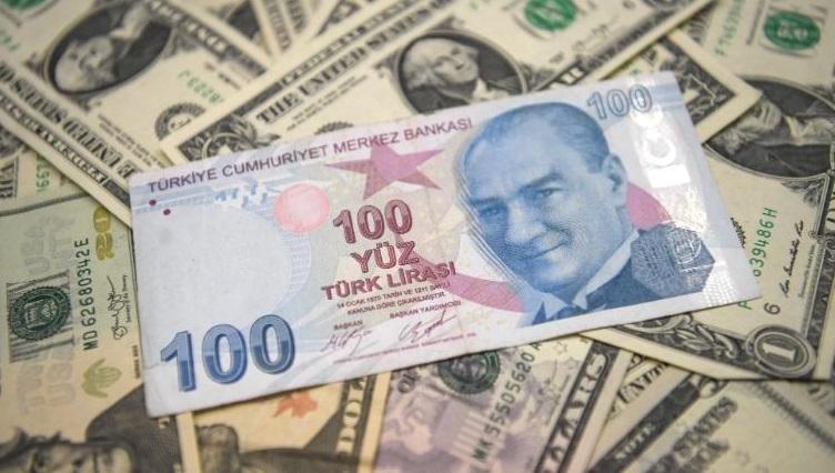 Dünya basınında Türk Lirasının düşüşü ve siyasi nedenleri: 'Komik bir anlaşmazlık, fakat Türkler için hiç eğlenceli değil'