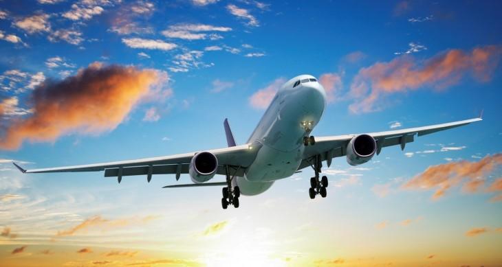 Gizli SPA programı, beklenmedik yolcular üzerinde casusluk yapıyor