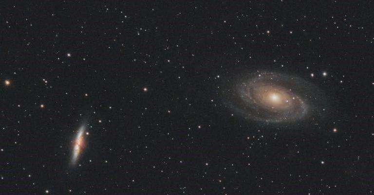 Astrofizikçiler, uzaylıların yeniden konumlandırılmış yıldızların arkasına saklanmış olabileceğini söylüyor