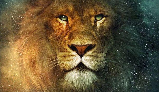 Tam bir aslan burcu olduğunuzu gösteren 10 işaret