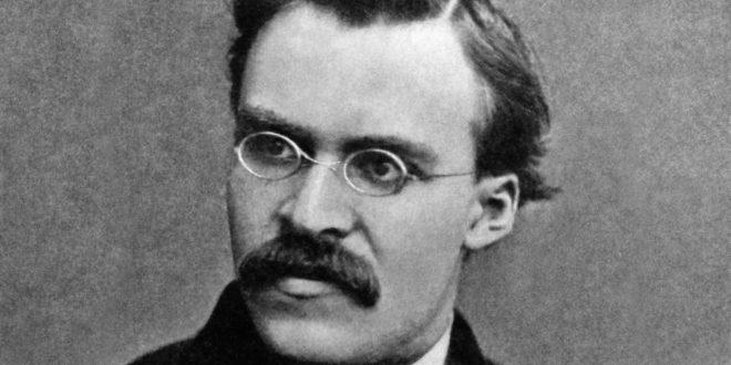 Dehası ile çağları aşan ölümsüz düşünür Nietzsche'den ilham dolu 14 söz