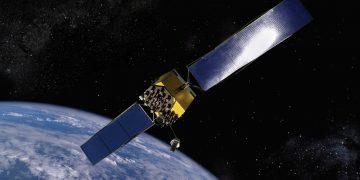 Gizemli Rus uydusunun davranışları ABD'de alarmı artırıyor