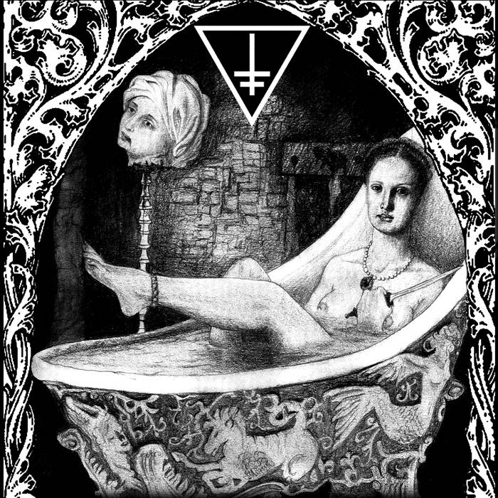 Tarihin en psikopat seri katili: Kanlı Kontes Elizabeth Bathory