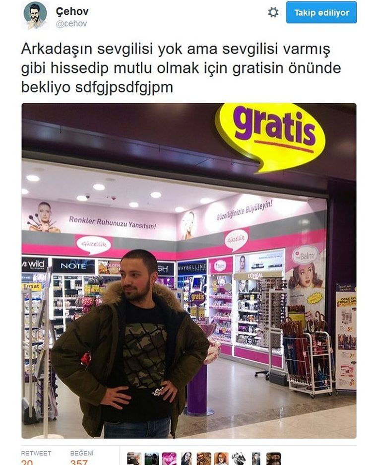 Yabancı zannettiğiniz 10 Türk markası