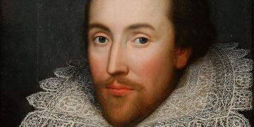 William Shakespeare'den ilham ve anlam dolu 10 söz...