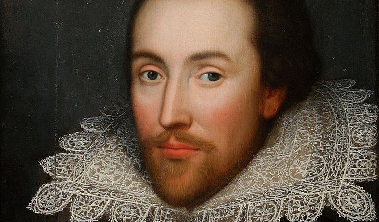 William Shakespeare'den ilham ve anlam dolu 10 söz…