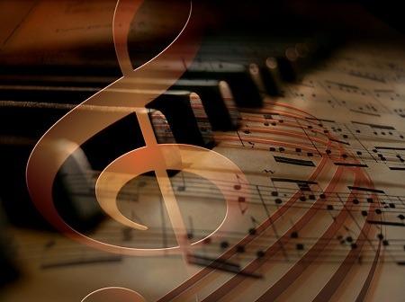 Ruhunuzun derinliklerinde sizleri yolculuğa çıkartacak 5 klasik müzik
