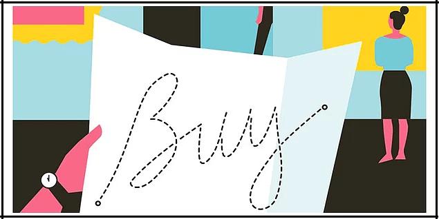 İlk Sergisinde Tüm Eserleri Anında Satılan Minimalist Sanatçı: Ben Wisman