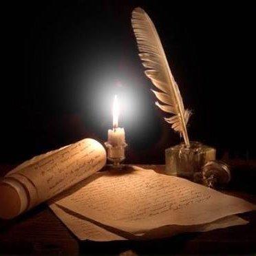 Şiirleriyle gönüllere taht kurmuş 13 şair ve en sevilen şiirleri
