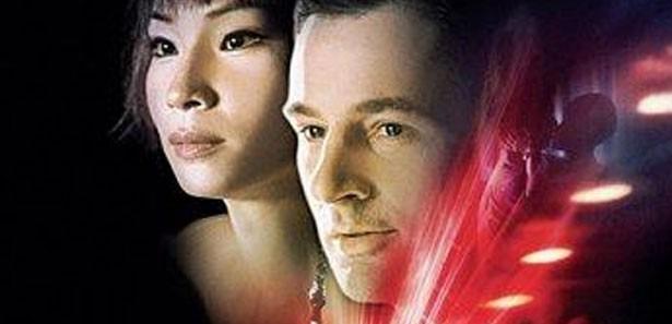 Beyin yakan en iyi 5 film