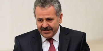 Şaban Dişli, Hollanda Büyükelçisi olarak atandı!
