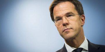 Hollanda Başbakanı Mark Rutte: Türkiye ile ilişkilerin düzelmesinin iyi olacağını düşünüyorum
