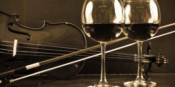 Alkol çeşitlerine göre müzik tercihleri