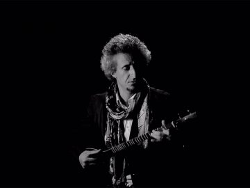 İran'ın Bob Dylan'ı Mohsen Namjoo ve en özel 5 şarkısı