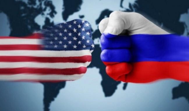 Uluslararası arenada her an kendimizi bir diplomatik krizin içinde bulabiliriz. Peki üstesinden gelmek için profesyonel stratejiler nedir?