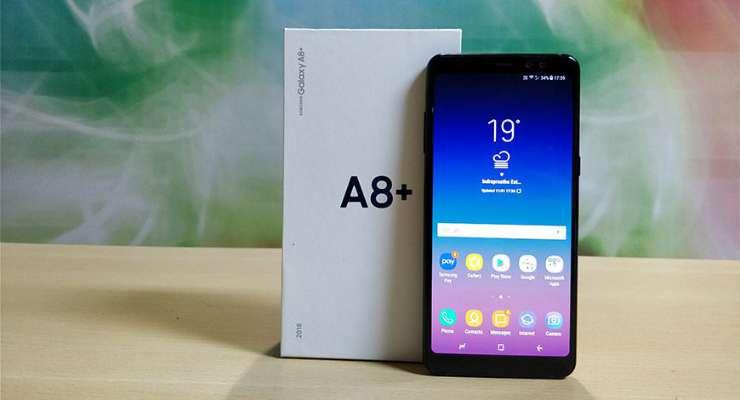 Samsung parmak izi sensörünü bakın nereye koyacak