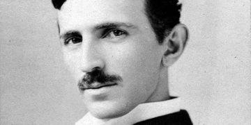 Nikola Tesla'nın ağlatan hikayesi...