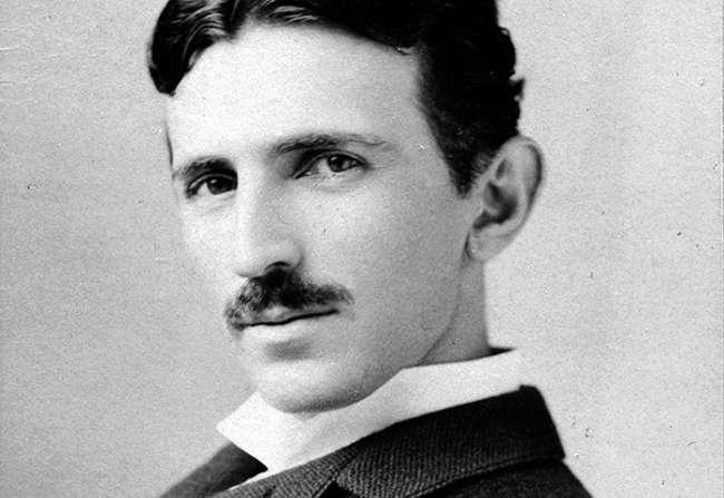 Nikola Tesla'nın ağlatan hikayesi…