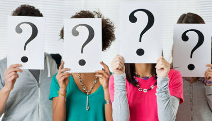 Sizin kişilik tipiniz hangisi?