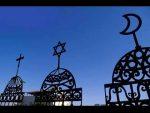 Yahudilik, Hristiyanlık ve İslam'ın tarihe bakışı ve tarih felsefesi açısından bir inceleme